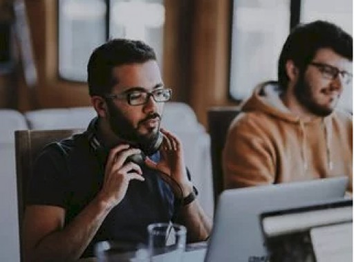 CMSWire | How the Right Tools Can Aid the Employee Experience
