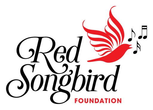 Red Songbird Foundation Announces Mental Health Summit on October 24 Hosted by Tim Storey