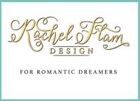 rachel flam design