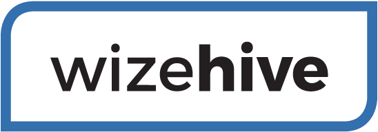 Wizehive Announces Scholar Snapp Integration To Make Scholarship Applications Simpler Newswire