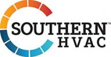 Southern HVAC Logo
