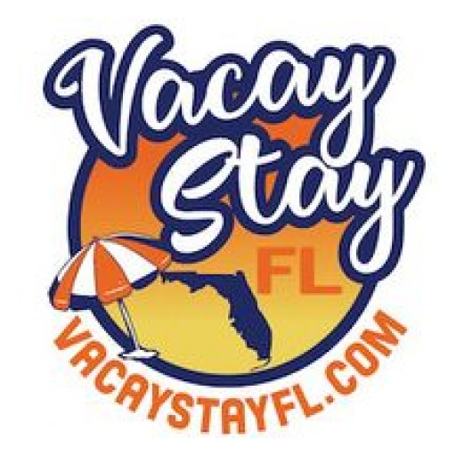 Special Needs Family Wins VacayStay Florida Contest