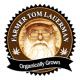 Farmer Tom Organics