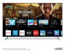 VIZIO Smart TV Canada