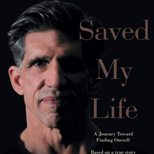 """Leo Costa Jr.'s New Book """"Three Strokes in Three Weeks Saved My Life"""" Is a Compelling and Transformative Story About the Author's Rediscovery of Himself After His Strokes."""