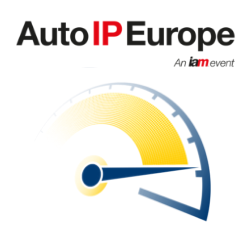 Key Discussions at IAM's Automotive IP Conference in Munich
