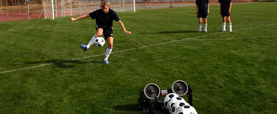 Pro Trainer Soccer Slashes  150 Off Soccer Training Equipment with ... b69b3aa0f