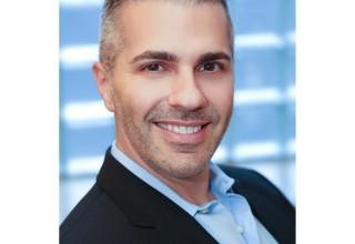 CapStack Partners CEO, David Blatt