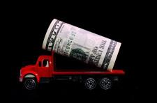 Quickpay is a cash flow accelerant.