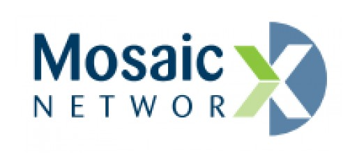 Mosaic NetworX and Southern Cross Cable Network Sign Definitive Agreement