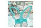 """Butterfly Earring Holder by """"Art Island""""©"""