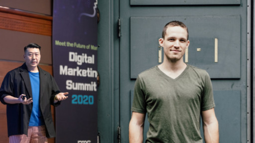 You've Got Pictures Appoints Fomo Founder Ryan Kulp as CTO