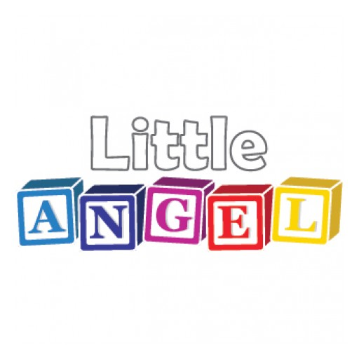 Valnet Launches Little Angel, an Animated YouTube Channel for Toddlers and Young Kids