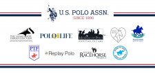U.S. POLO ASSN. AND THE GAUNTLET OF POLO® TOURNAMENT SERIES PARTNER TO SUPPORT NOTABLE POLO CHARITIE
