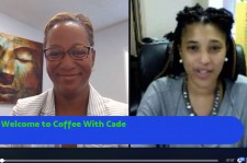 Coffee with Cade Interview