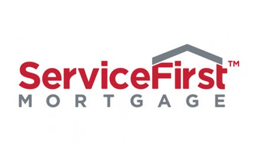 Service First Selects VIP From Vantage Production  to Deliver Extraordinary Customer Service