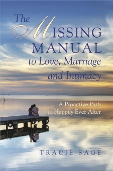 The Missing Manual to Love, Marriage and Intimacy