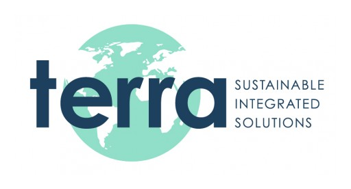Terra Global Launches 'Terra Thrive' E-Commerce Offering