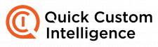 QCI Logo