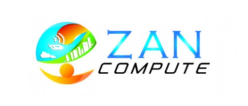 Zan Compute and The Service Companies Announce a Partnership