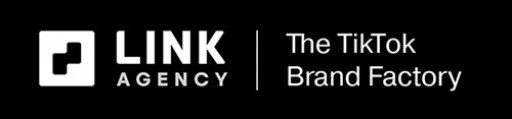 LINK Agency Launches TikTok Creator Scholarship