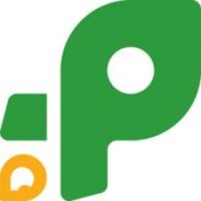 Procurify Logo