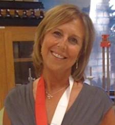 Cynthia Roemer