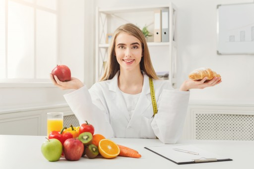 Thinking of Starting That Trendy Fad Diet? A Discussion With a Dietitian May Be a Good Idea, Says FEBC