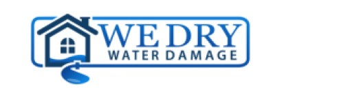 We Dry Water Damage Offers Excellent Water Damage Repair Services