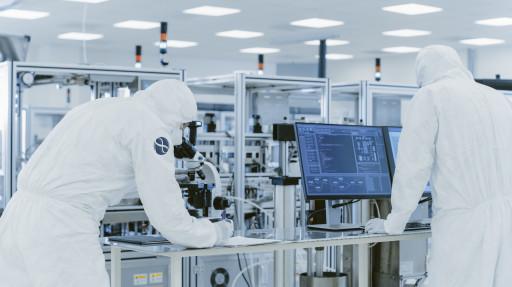Doped Nanographene is the Key to Unlocking Neutrinovoltaic Technologies