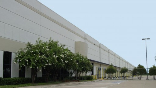 Hollingsworth Announces Expansion in Dallas/Fort Worth