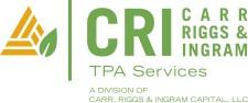 CRI TPA Services, LLC