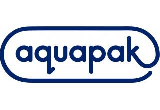 Aquapak Polymers Ltd