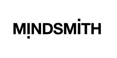 MINDSMITH