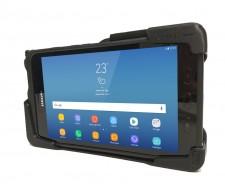 Gamber-Johnson Samsung Galaxy Tab Active 2 cradle
