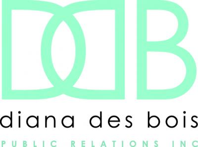 Diana DesBois Digital LLC