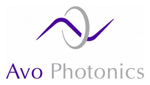 Avo Photonics Develops Next-Generation Radiation-Detecting Instrument for LANDAUER