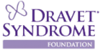 Dravet Syndrome Foundation Inc