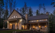 Highest Price Sale in Blowing Rock This Year
