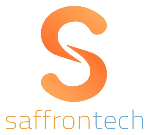 Saffron Tech Expands Its Presence With New Office Opening in Greater New York