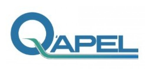 Q'Apel Medical Announces FDA Clearance for Walrus Balloon Guide Catheter