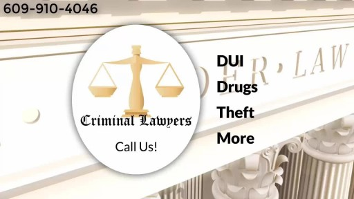 BEST DEFENSE ATTORNEYS Schellenger Landing NJ - 609-910-4046