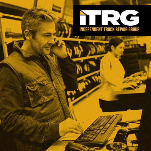 iTRG Responds to COVID-19 With Free Membership for Independent Truck Repair Shops