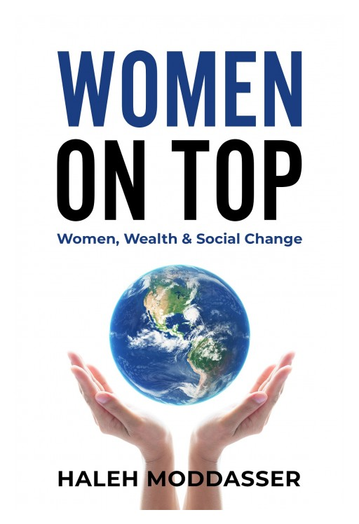 Women on Top: Women, Wealth & Social Change