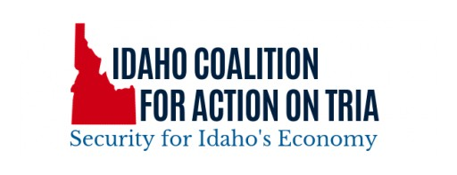 New Idaho Business Coalition for TRIA Reauthorization Launches