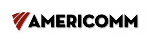 Lingo Signs Distribution Deal With Americomm