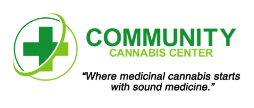 Community Cannabis Center Opens in Delray Beach