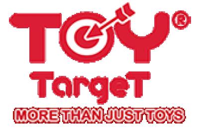 Toy Target Inc