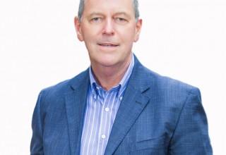 Greg Twemlow