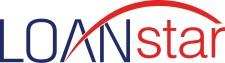 LoanStar Logo